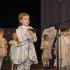 417przedszkole-niepubliczne-akademia-przedszkolaka-opoczno-konskie
