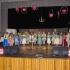 435przedszkole-niepubliczne-akademia-przedszkolaka-opoczno-konskie