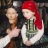 przedszkole-opoczno-konskie-akademia-przedszkolaka0041