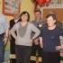 przedszkole-opoczno-konskie-akademia-przedszkolaka0053