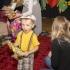 przedszkole-opoczno-konskie-akademia-przedszkolaka0056