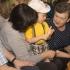 przedszkole-opoczno-konskie-akademia-przedszkolaka0103