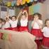 001przedszkole-niepubliczne-akademia-przedszkolaka-opoczno-konskie