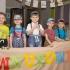004przedszkole-niepubliczne-akademia-przedszkolaka-opoczno-konskie