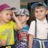 005przedszkole-niepubliczne-akademia-przedszkolaka-opoczno-konskie