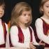 006przedszkole-niepubliczne-akademia-przedszkolaka-opoczno-konskie