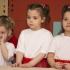 007przedszkole-niepubliczne-akademia-przedszkolaka-opoczno-konskie