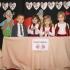 101przedszkole-niepubliczne-akademia-przedszkolaka-opoczno-konskie
