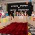 102przedszkole-niepubliczne-akademia-przedszkolaka-opoczno-konskie