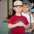 105przedszkole-niepubliczne-akademia-przedszkolaka-opoczno-konskie