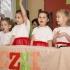 109przedszkole-niepubliczne-akademia-przedszkolaka-opoczno-konskie
