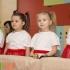 111przedszkole-niepubliczne-akademia-przedszkolaka-opoczno-konskie