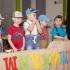 112przedszkole-niepubliczne-akademia-przedszkolaka-opoczno-konskie
