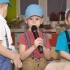 114przedszkole-niepubliczne-akademia-przedszkolaka-opoczno-konskie