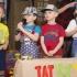 117przedszkole-niepubliczne-akademia-przedszkolaka-opoczno-konskie