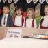 118przedszkole-niepubliczne-akademia-przedszkolaka-opoczno-konskie
