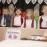 119przedszkole-niepubliczne-akademia-przedszkolaka-opoczno-konskie