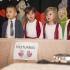 121przedszkole-niepubliczne-akademia-przedszkolaka-opoczno-konskie