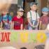 122przedszkole-niepubliczne-akademia-przedszkolaka-opoczno-konskie