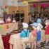126przedszkole-niepubliczne-akademia-przedszkolaka-opoczno-konskie