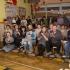 148przedszkole-niepubliczne-akademia-przedszkolaka-opoczno-konskie