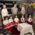 157przedszkole-niepubliczne-akademia-przedszkolaka-opoczno-konskie