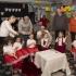 158przedszkole-niepubliczne-akademia-przedszkolaka-opoczno-konskie