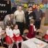 167przedszkole-niepubliczne-akademia-przedszkolaka-opoczno-konskie