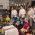 192przedszkole-niepubliczne-akademia-przedszkolaka-opoczno-konskie