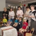 193przedszkole-niepubliczne-akademia-przedszkolaka-opoczno-konskie