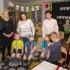 203przedszkole-niepubliczne-akademia-przedszkolaka-opoczno-konskie