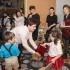 207przedszkole-niepubliczne-akademia-przedszkolaka-opoczno-konskie