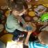 przedszkole-opoczno-konskie-akademia-przedszkolaka-dz-dziecka013