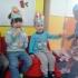przedszkole-opoczno-konskie-akademia-przedszkolaka0007