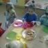 przedszkole-opoczno-konskie-akademia-przedszkolaka0033