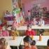 przedszkole-opoczno-konskie-akademia-przedszkolaka0022