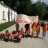 przedszkole-opoczno-konskie-akademia-przedszkolaka-dz-dziecka051