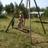 przedszkole-opoczno-konskie-akademia-przedszkolaka-dz-dziecka045
