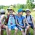 przedszkole-opoczno-konskie-akademia-przedszkolaka-dz-dziecka088