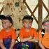 przedszkole-opoczno-konskie-akademia-przedszkolaka-dz-dziecka140 — kopia