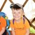 przedszkole-opoczno-konskie-akademia-przedszkolaka-dz-dziecka151