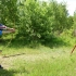 przedszkole-opoczno-konskie-akademia-przedszkolaka-dz-dziecka161