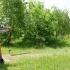 przedszkole-opoczno-konskie-akademia-przedszkolaka-dz-dziecka166