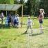 przedszkole-opoczno-konskie-akademia-przedszkolaka-dz-dziecka204