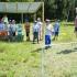 przedszkole-opoczno-konskie-akademia-przedszkolaka-dz-dziecka224