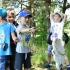 przedszkole-opoczno-konskie-akademia-przedszkolaka-dz-dziecka259