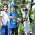 przedszkole-opoczno-konskie-akademia-przedszkolaka-dz-dziecka260
