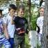 przedszkole-opoczno-konskie-akademia-przedszkolaka-dz-dziecka261