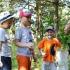 przedszkole-opoczno-konskie-akademia-przedszkolaka-dz-dziecka265