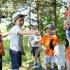 przedszkole-opoczno-konskie-akademia-przedszkolaka-dz-dziecka266